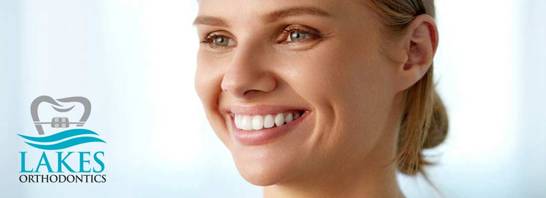 Best Miami Orthodontists - Miami Lakes FL - See more at: www.lakes-ortho.com