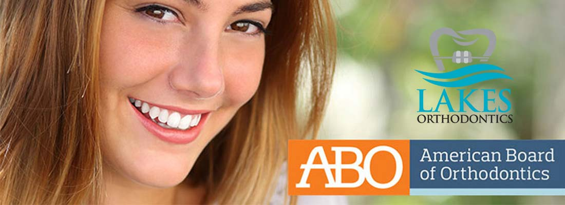 Best rated orthodontists in Miami