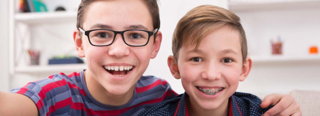 How Much Do Retainers Cost for Kids_