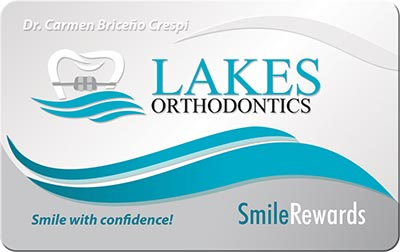 Lakes Orthodontics: Orthodontist Hialeah, FL. Miami Lakes, FL